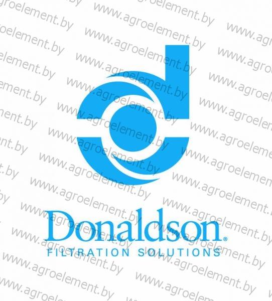 agroelement_donaldson DONALDSON