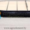 P607557 агроэлемент