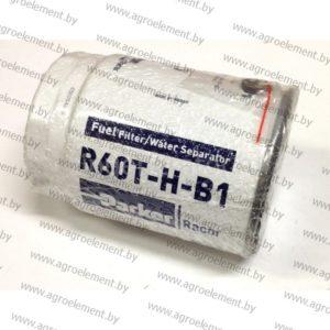 R60T-H-B1