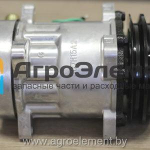 agroelement_компрессор_КВС-1-0150630_КЗК-10-0113050-01_14