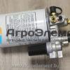 Корпус топливного фильтра 1825661C94