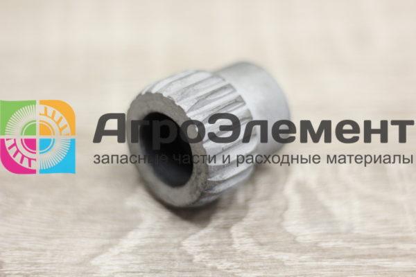 Полумуфта привода НШ ГСТ (с 2010 г.) КЗС-1218 КЗК-12-3-0106623