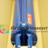 Ц100х400-3 Гидроцилиндр БДТ 7 агроэлемент