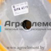 Difa 4318 агроэлемент