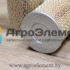 Difa 5332MK фильтр очистки масла агроэлемент