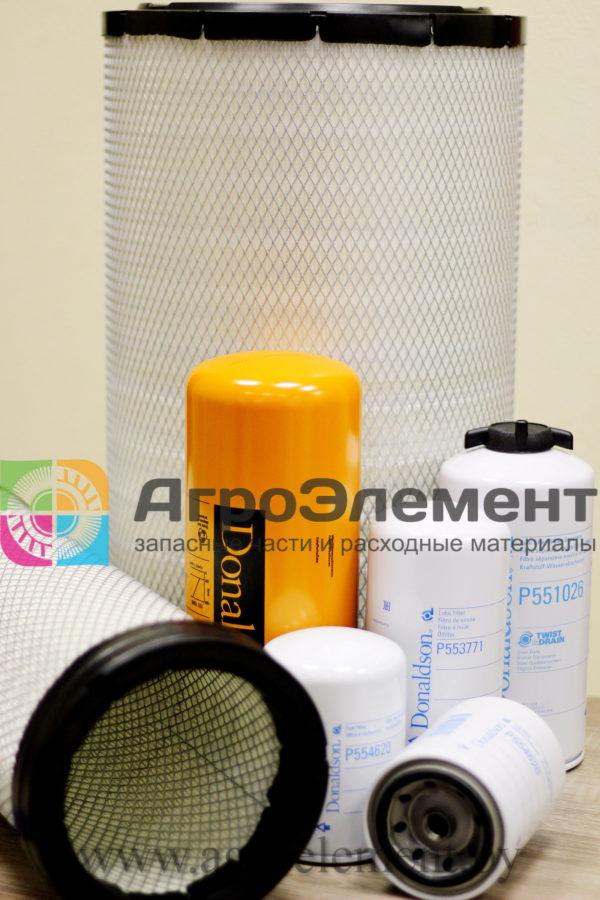 Фильтры 3022 агроэлемент