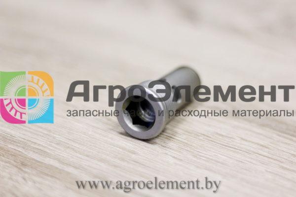 Клапан давления масла 04905490 агроэлемент