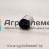 Клапан редукционный 04903586 агроэлемент