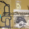 Набор прокладок двигателя 02931818 агроэлемент