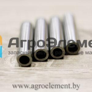 Направляющая клапана 04250074 агроэлемент