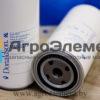 P550372 топливный фильтр Donaldson агроэлемент
