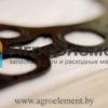 Прокладка ГБЦ 04900689 агроэлемент