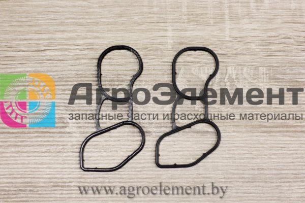 Прокладка теплообменника 0425480 агроэлемент