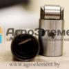 Роликовый толкатель 04290358 агроэлемент