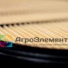 Воздушные фильтры 3522 агроэлемент