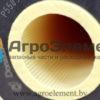 Фильтры 3522 агроэлемент