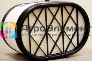 Фильтры для трактора МТЗ агроэлемент