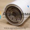 Масляный фильтр 3022 агроэлемент