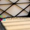 Оригинальные фильтры МТЗ агроэлемент
