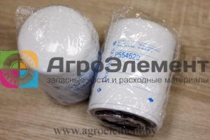 Топливные фильтры 3022 агроэлемент