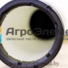 Воздушные фильтры 3022 агроэлемент