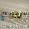 Фильтры для мтз 3022 3522 агроэлемент R917C59046 R917002856