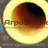 Фильтры для мтз АгроЭлемент