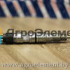 Форсунка топливная 0445120074 BOSCH агроэлемент