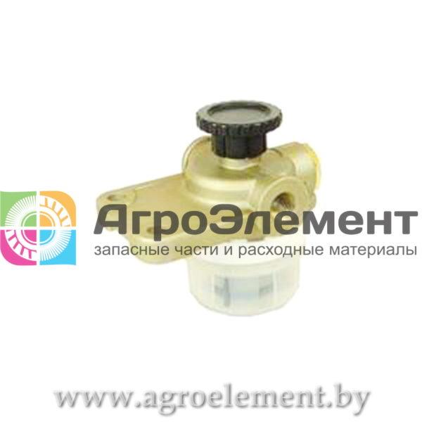 Топливоподкачивающий насос Claas АгроЭлемент