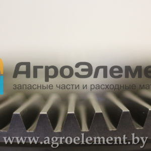 Шестерня 955376.1 агроэлемент