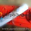 Запчасти КПР-9 АгроЭлемент