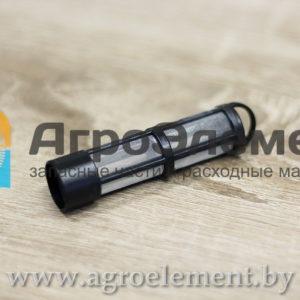 1825181C91 Фильтр грубой очистки топлива DETROIT DIESEL АгроЭлемент