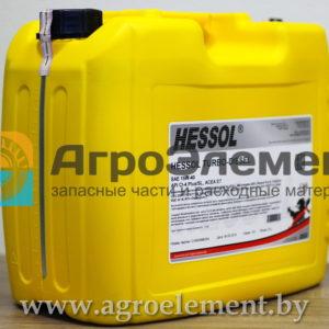 HESSOL TURBO DIESEL 15W-40 АгроЭлемент