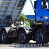 Шины для грузовых автомобилей АгроЭлемент