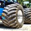 Шины для трактора АгроЭлемент