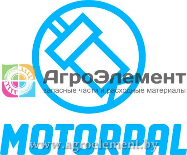 MOTORPAL АгроЭлемент