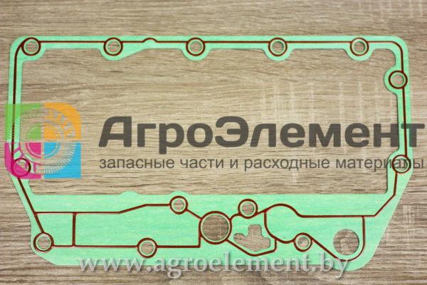04205734 Прокладка теплообменника DEUTZ АгроЭлемент