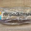04288128 Теплообменник DEUTZ АгроЭлемент