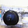04905483 Корпус маслоохладителя DEUTZ АгроЭлемент