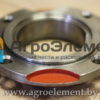 56809700 Опора диска косилочного Kuhn КПР-9 АгроЭлемент