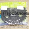 8438940 Звездочка Claas АгроЭлемент