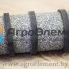 984318 Камень заточной Claas Jaguar АгроЭлемент
