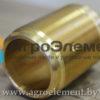 9874570 Корпус заточного устройства АгроЭлемент