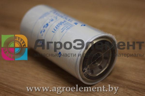 P553771 Фильтр масляный Donaldson АгроЭлемент