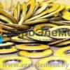 60-080 фильтроэлемент АгроЭлемент